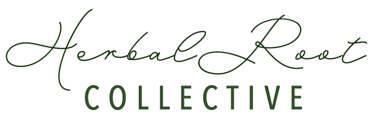 Herbal Root Collective